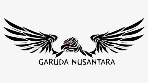 Transparent Bendera Merah Putih Png Garuda Png Download Transparent Png Image Pngitem