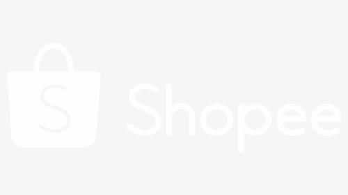 Shopee Hd Png Download Transparent Png Image Pngitem