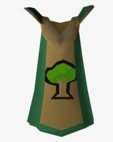Quest Cape Osrs Png Transparent Png Transparent Png Image Pngitem Osrs charmander infernal cape enamel pin. quest cape osrs png transparent png