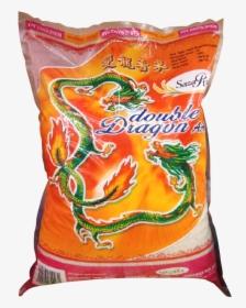 Double Dragon Neon Png Transparent Png Transparent Png Image Pngitem