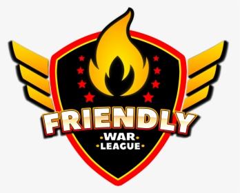 Clash Royale League Logo Hd Png Download Transparent Png Image Pngitem
