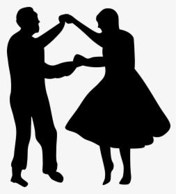 Dancing Silhouette Png Images Transparent Dancing Silhouette Image Download Pngitem