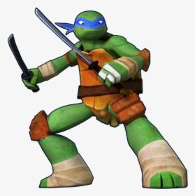 Leonardo Donatello Raphael Teenage Mutant Ninja Turtles Leonardo