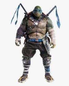 Batman Vs Teenage Mutant Ninja Turtles Action Figures Hd Png Download Transparent Png Image Pngitem