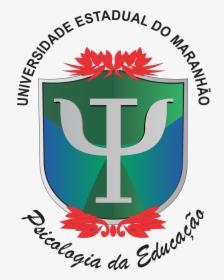 logo universitas muhammadiyah gresik hd png download transparent png image pngitem logo universitas muhammadiyah gresik