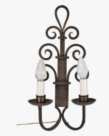 Yankee Candle Wall Sconce Hd Png