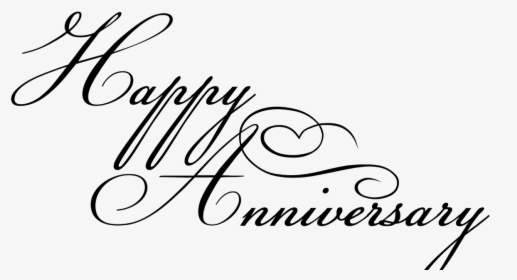 happy anniversary png images transparent happy anniversary image download pngitem happy anniversary png images