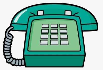 Telephone PNG Images, Transparent Telephone Image Download - PNGitem