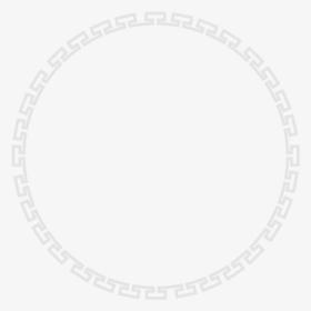 Circle Gif Png Transparent Png Transparent Png Image Pngitem