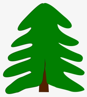 Gage Park Tree Svg Clip Arts Transparent Background Pine Tree Cartoon Hd Png Download Transparent Png Image Pngitem Available source files and icon fonts for both personal and commercial use. gage park tree svg clip arts