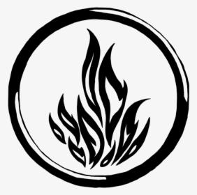 Divergent Faction Symbols Candor - Candor Divergent, HD ...