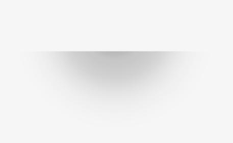 Black Line Shadow Png Png Download Ivory Transparent Png Transparent Png Image Pngitem Discover 112 free circle shadow png images with transparent backgrounds. black line shadow png png download