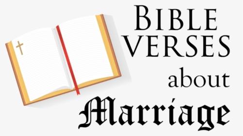 Bible Png Images Transparent Bible Image Download Page 4 Pngitem