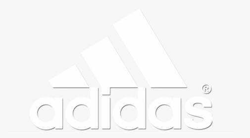 White Adidas Logo Png Images Transparent White Adidas Logo Image Download Pngitem