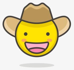 Cowboy Emoji Png Transparent Png Transparent Png Image Pngitem