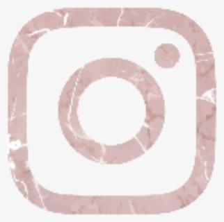 Instagram Gold Icon Png Transparent Png Transparent Png Image Pngitem