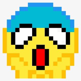 Couronne De Coeur Emoji Hd Png Download Transparent Png Image Pngitem