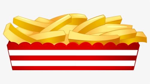 Mcdonalds fries Daniel Metcalfe (@dvnielmetcvlfe) • Instagram photos and  videos Illustration flat color design adobe …   Mcdonalds fries, Food  artists, Mcdonalds