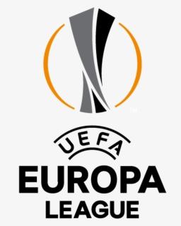 Download Uefa Women's Champions League Logo Png