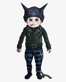 Ryoma Hoshi Sprites Hd Png Download Transparent Png Image Pngitem Here you have it people the fan art no one asked for. ryoma hoshi sprites hd png download