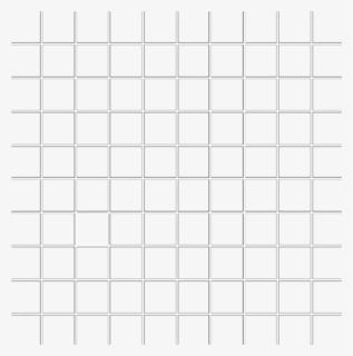 White Square Png Images Transparent White Square Image Download Pngitem