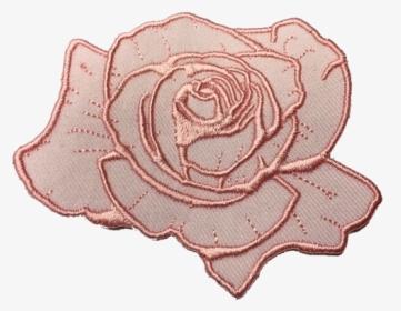 Diamond Pink Sticker Deco Decorations Rose Gold Cute