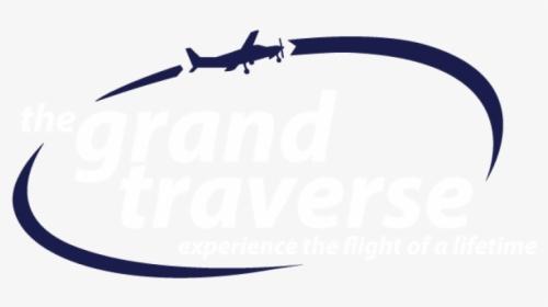 Flying Plane Plane Png Transparent Png Transparent Png Image