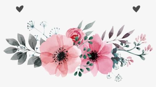 florals png images transparent florals image download pngitem florals png images transparent florals