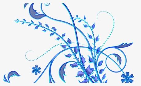 Florals Png Images Transparent Florals Image Download Pngitem