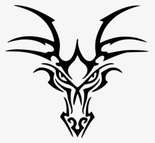 Dragon Tattoo Png Images Transparent Dragon Tattoo Image Download Pngitem