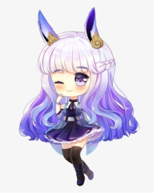 Decal Cute Anime Girl Roblox Id Cute Animals Png Images Transparent Cute Animals Image Download Page 3 Pngitem