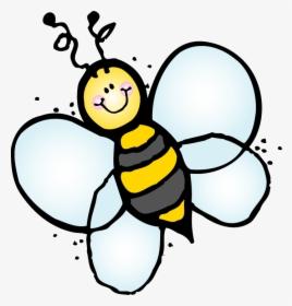 Bee Clipart Png Images Transparent Bee Clipart Image Download Pngitem