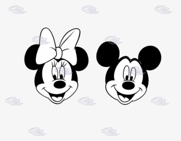 Minnie Mouse Mickey Mouse Mask Coloring Book Minnie Mouse Coloring Page Face Hd Png Download Transparent Png Image Pngitem