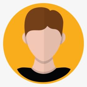1240 X 1240 0 Avatar Profile Icon Png Transparent Png Transparent Png Image Pngitem