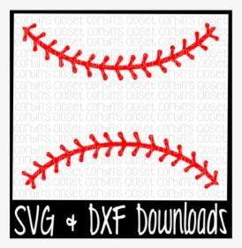 Free Baseball Grandma Svg Baseball Grandma Circle 4th Of July Svg Free Hd Png Download Transparent Png Image Pngitem