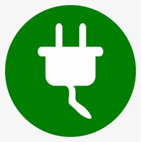 power plug symbol icon plug power energy electric electricity symbols clip art hd png download transparent png image pngitem power plug symbol icon plug power