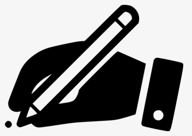Writing Hand Png Images Transparent Writing Hand Image Download Pngitem What can i do to fix this bug? writing hand png images transparent