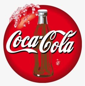 Bottle Cap Png Logo De Coca Cola Transparent Png Transparent Png Image Pngitem