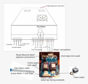 K40 Wiring Diagram | Wiring Diagram on jvc wiring diagram, alpine wiring diagram, sony wiring diagram, n20 wiring diagram, kicker wiring diagram, x50 wiring diagram, k30 wiring diagram, k10 wiring diagram, viper wiring diagram, kenwood wiring diagram, m50 wiring diagram, pioneer wiring diagram, audiovox wiring diagram, t12 wiring diagram,
