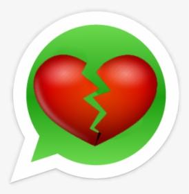 1000 Best Whatsapp Status In English 2018 Attitude Emblem