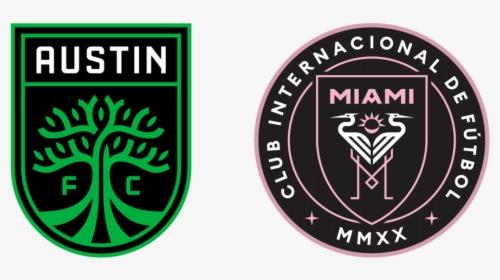Logo Inter Milan Fc Hd Png Download Transparent Png Image Pngitem