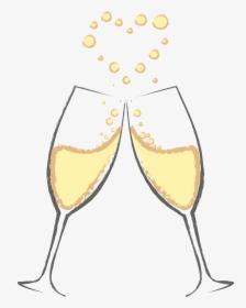 Champagne Glass Png Images Transparent Champagne Glass Image Download Pngitem
