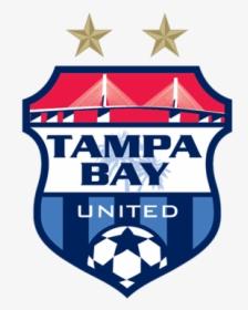 Psg Academy Florida Soccer Club Psg Hd Png Download Transparent Png Image Pngitem
