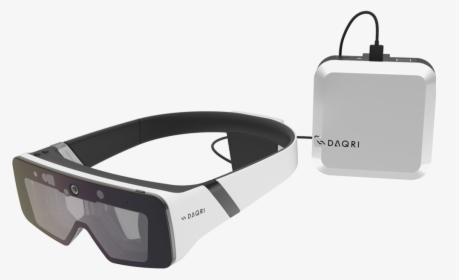 save up to 80% outlet boutique timeless design Transparent Mlg Glasses Png - Glasses, Png Download ...