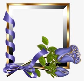 Free Online Beautiful Photo Frames Webframes Org
