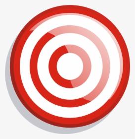 Target Png Images Transparent Target Image Download Pngitem