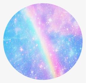 Aesthetics Tumblr Desktop Wallpaper Picsart Photo Studio Rainbow