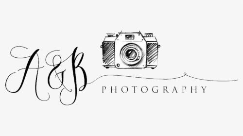 Photography Logo Png Images Transparent Photography Logo Image Download Page 7 Pngitem