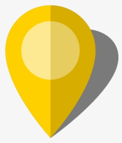 location png images transparent location image download pngitem location png images transparent