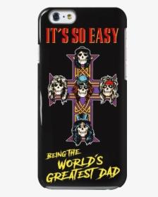 Guns N Roses Logo Wallpaper 4k Iphone Hd Png Download